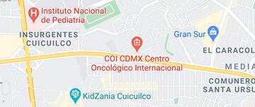 centro-oncologico-internacional-imagen-mapa-cdmx-desktop