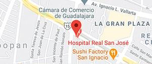 centro-oncologico-internacional-imagen-mapa-guadalajara-centro-desktop